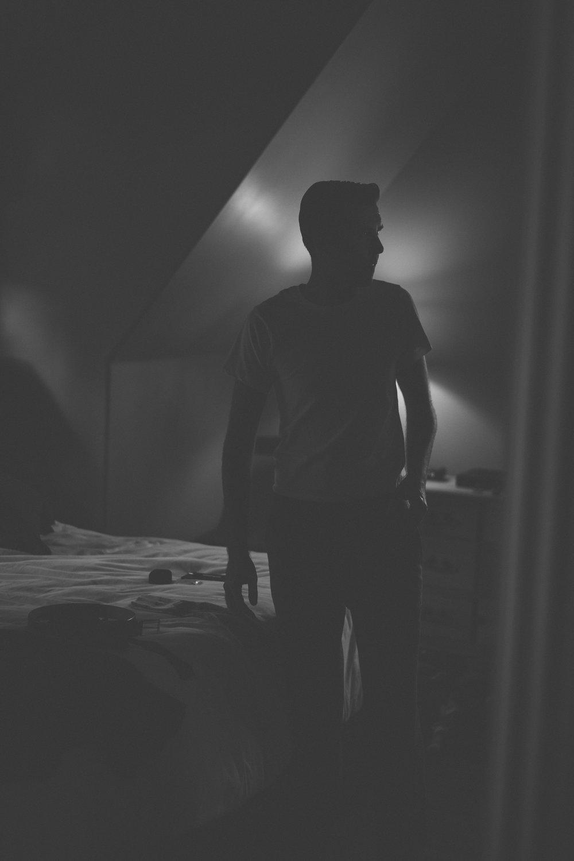 KDP_Aleen&Levi-182.JPG