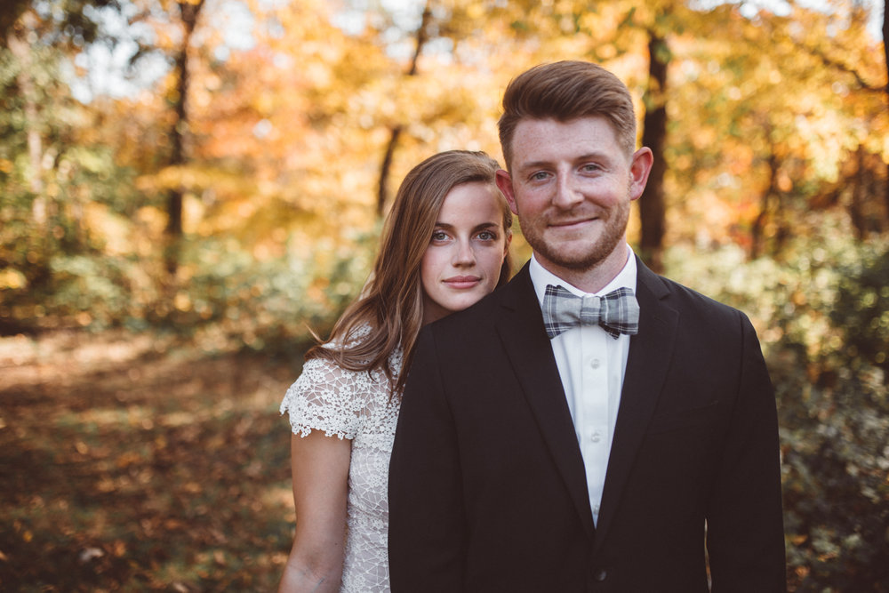 KDP_hannah&andy_wed(online)-32.jpg