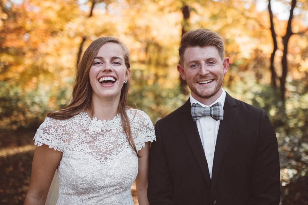 KDP_hannah&andy_wed(online)-41.jpg