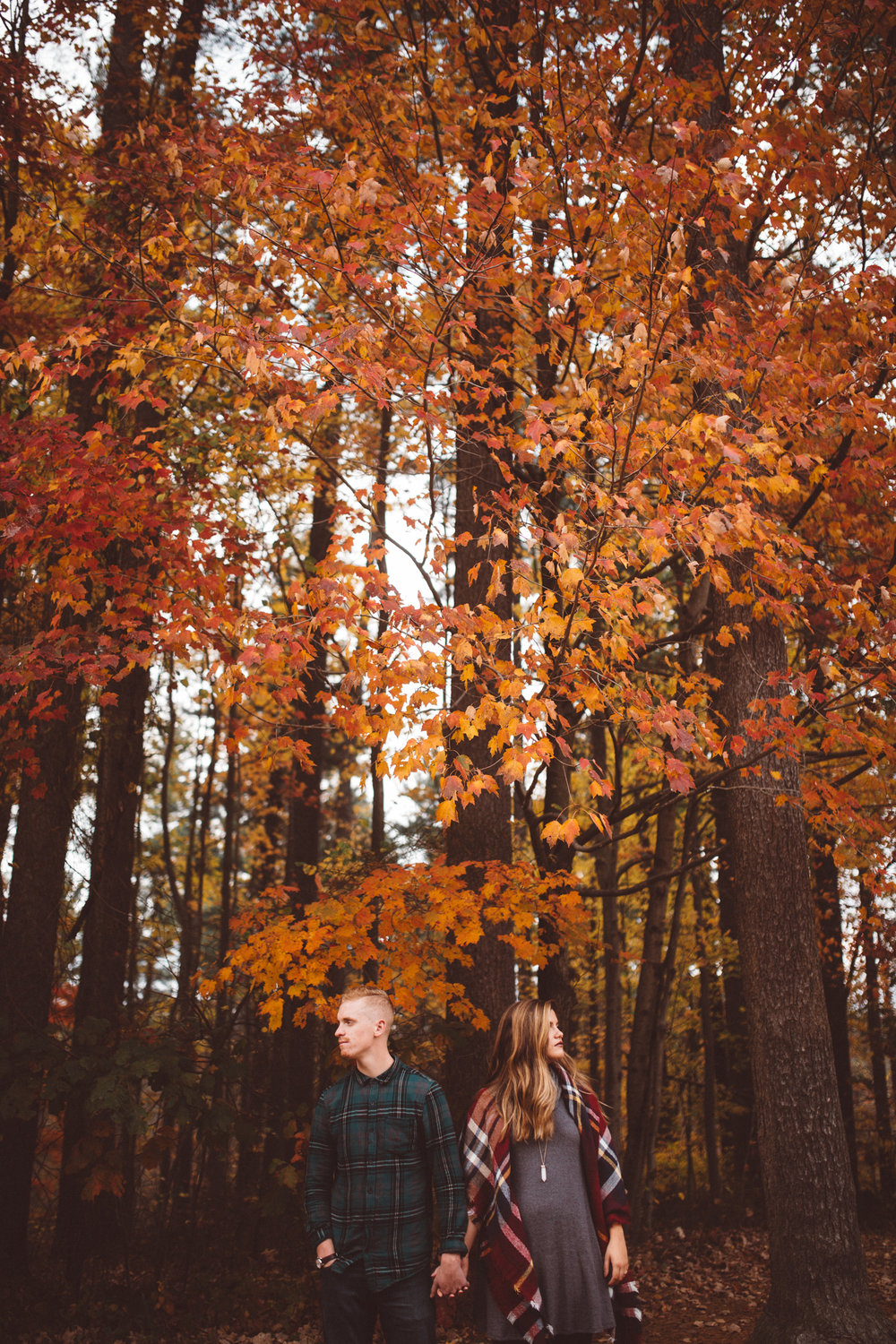 KDP_katie&chad_engaged-5.JPG
