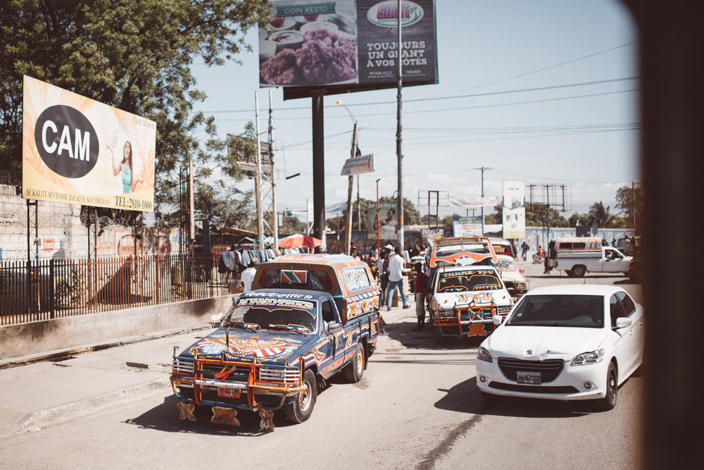 KDP_haiti17_website-7.jpg