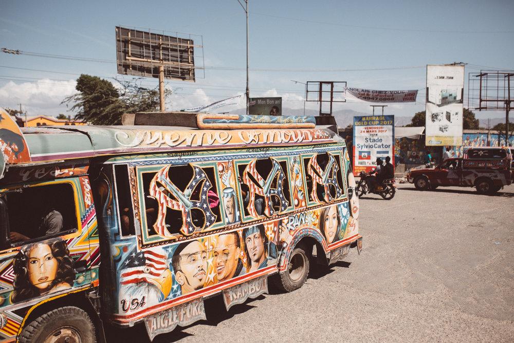 KDP_haiti17_website-9.jpg