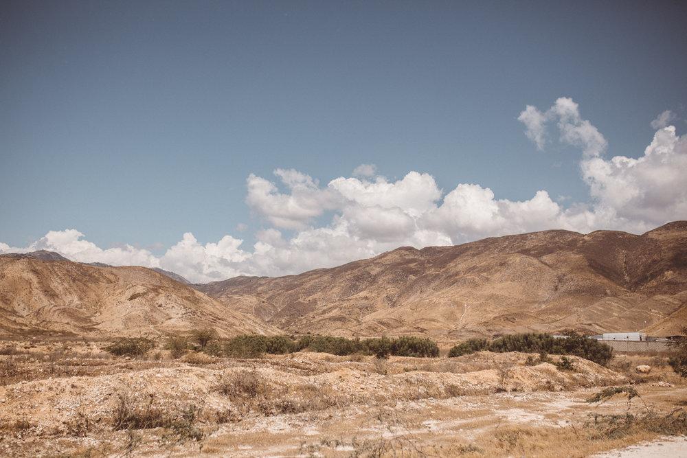 KDP_haiti17_website-11.jpg