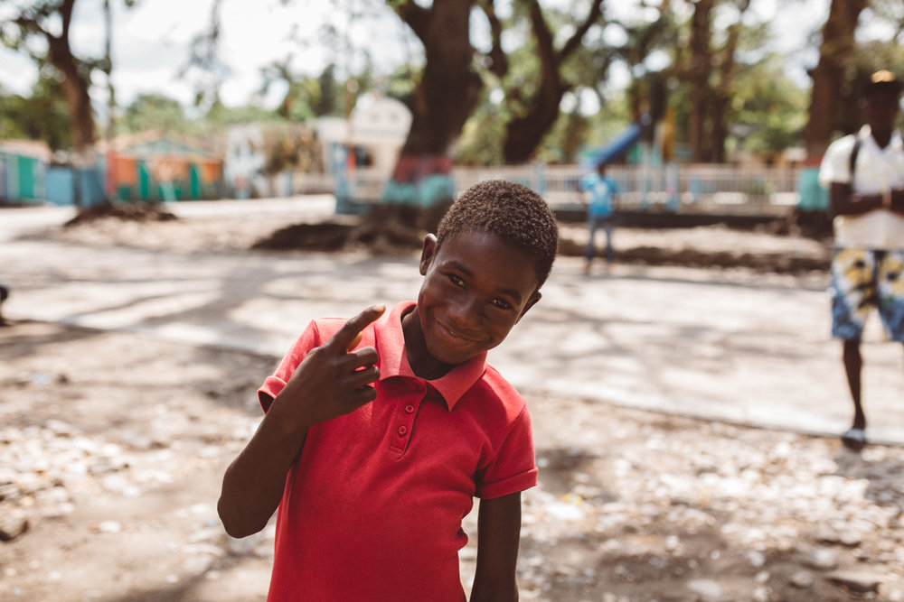 KDP_haiti17_website-32.jpg
