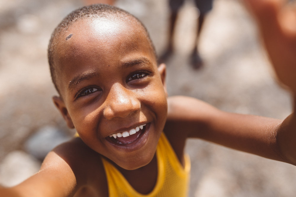 KDP_haiti17_website-34.jpg