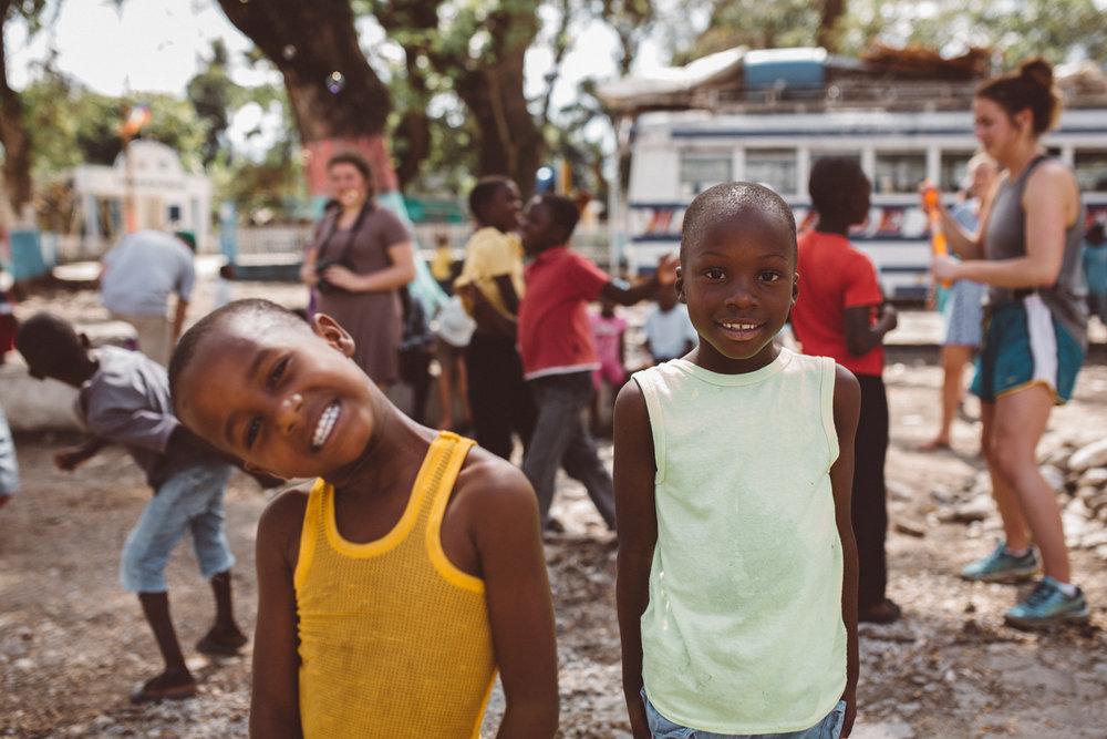 KDP_haiti17_website-33.jpg