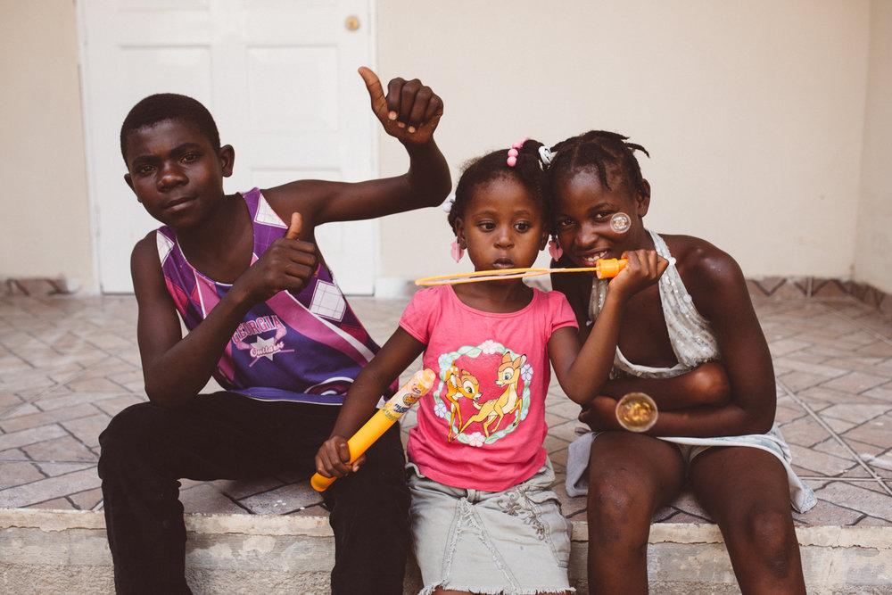 KDP_haiti17_website-38.jpg