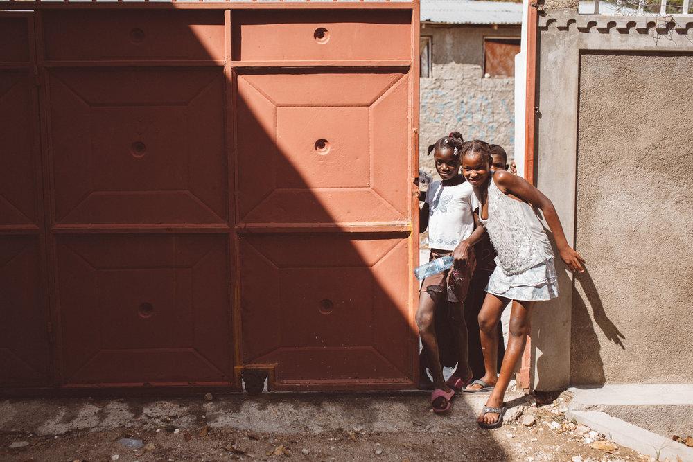 KDP_haiti17_website-37.jpg