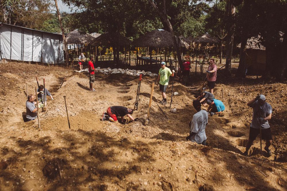 KDP_haiti17_website-43.jpg