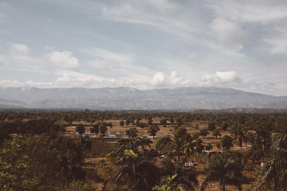 KDP_haiti17_website-39.jpg