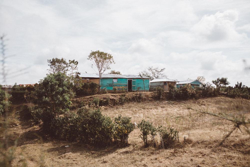 KDP_haiti17_website-40.jpg