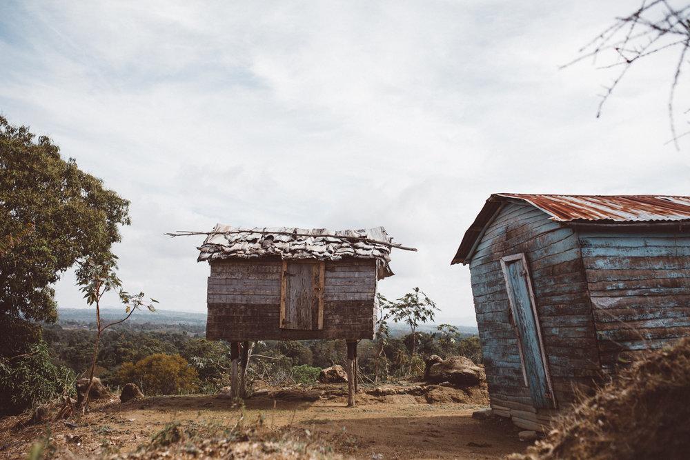 KDP_haiti17_website-41.jpg