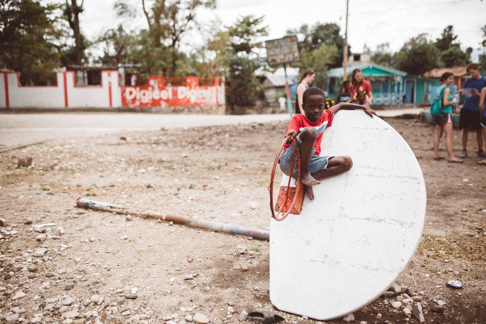 KDP_haiti17_website-53.jpg