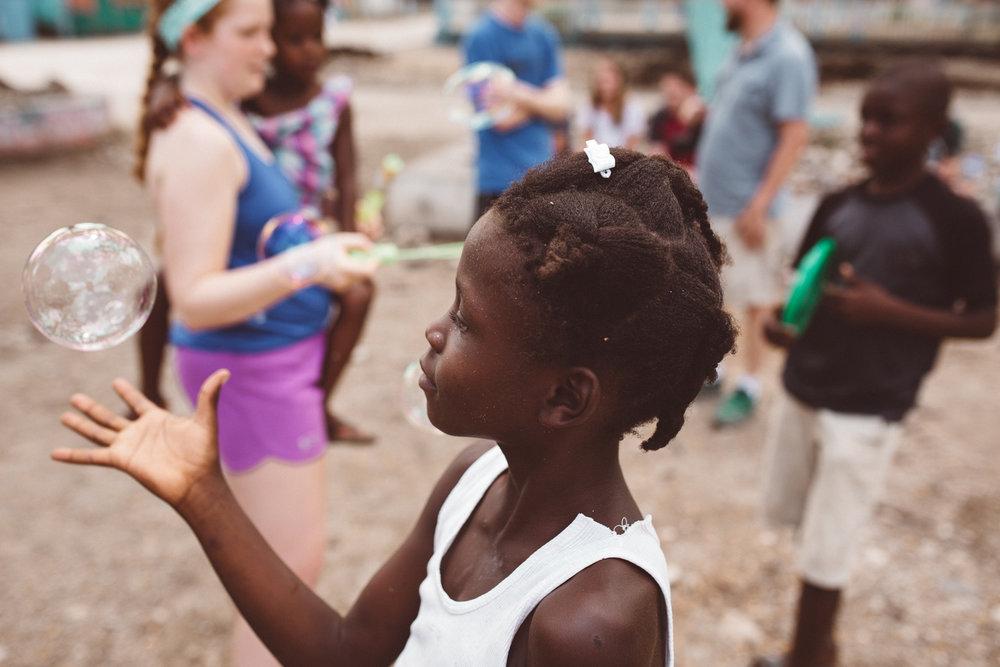 KDP_haiti17_website-54.jpg