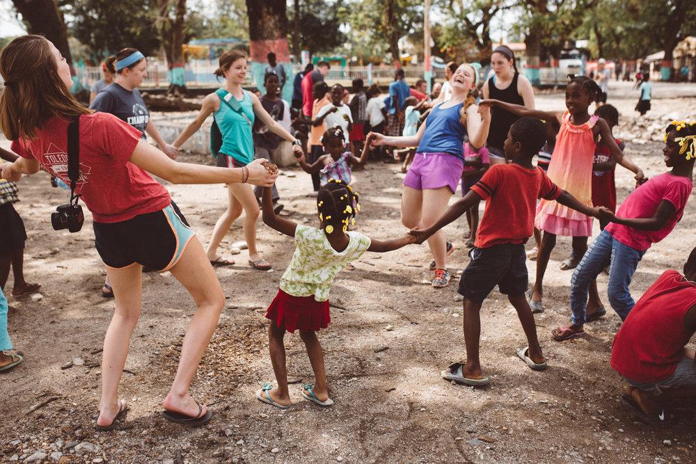 KDP_haiti17_website-57.jpg