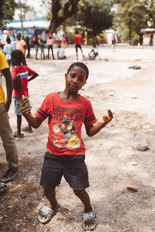 KDP_haiti17_website-56.jpg