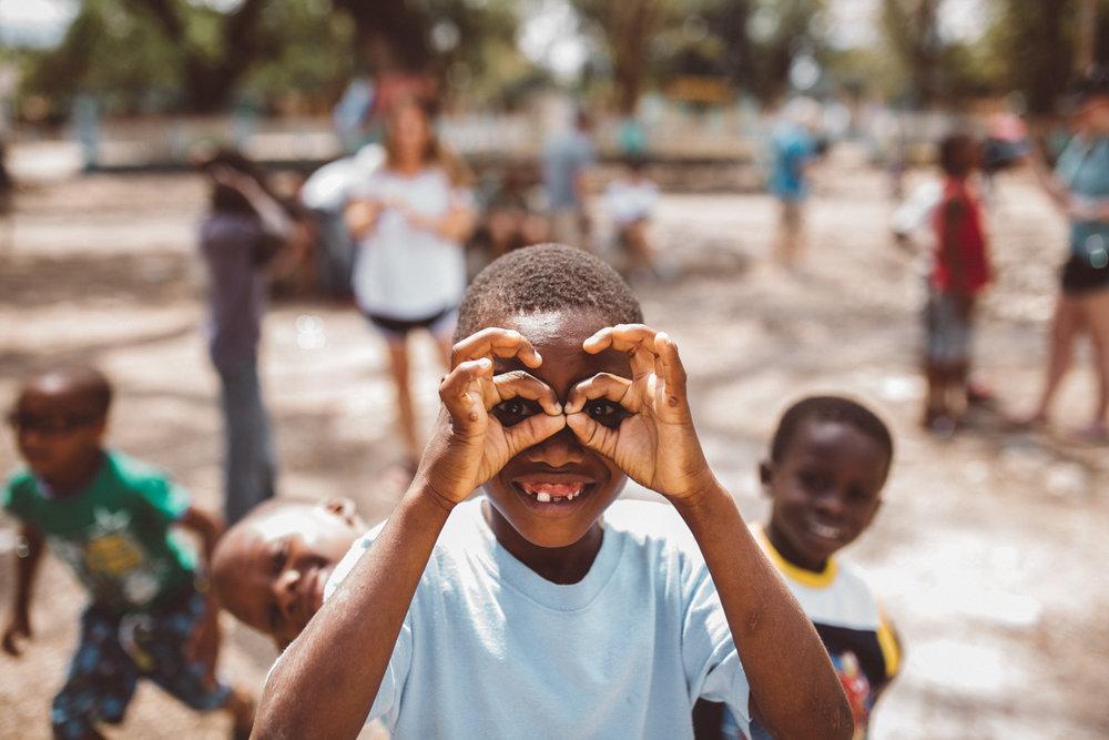 KDP_haiti17_website-59.jpg
