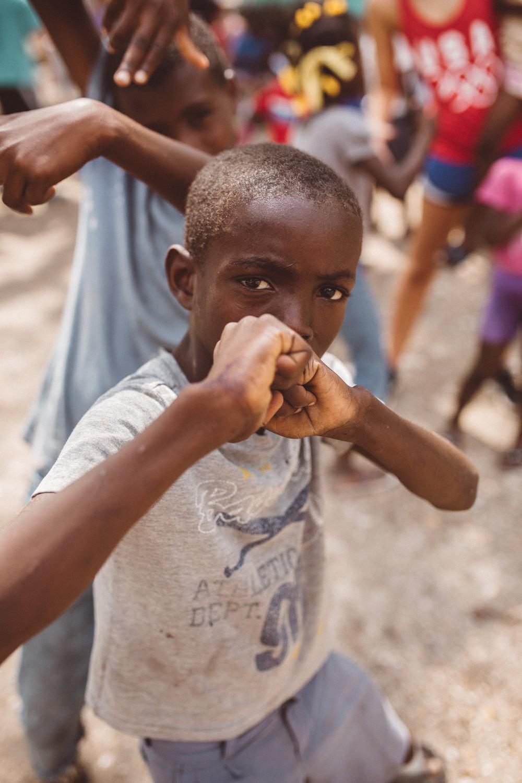 KDP_haiti17_website-67.jpg