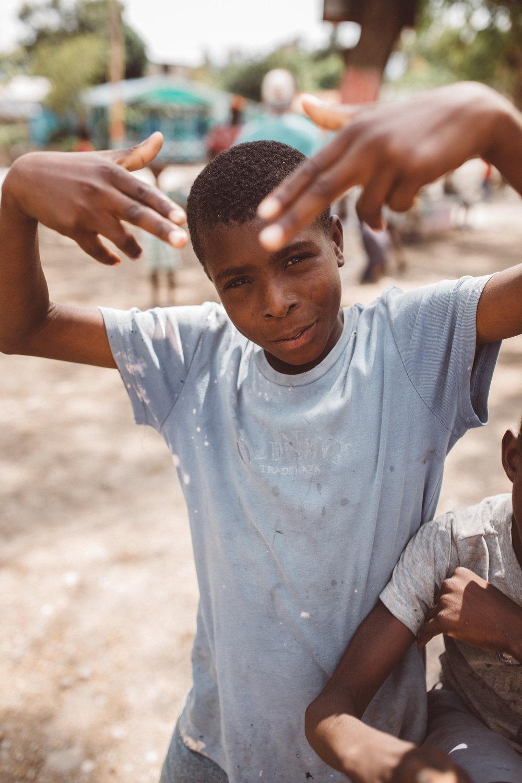KDP_haiti17_website-66.jpg