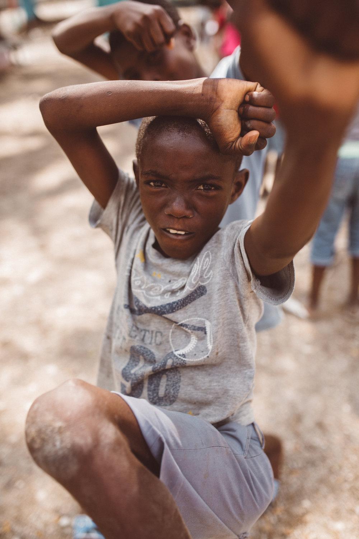 KDP_haiti17_website-68.jpg