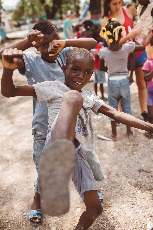 KDP_haiti17_website-69.jpg