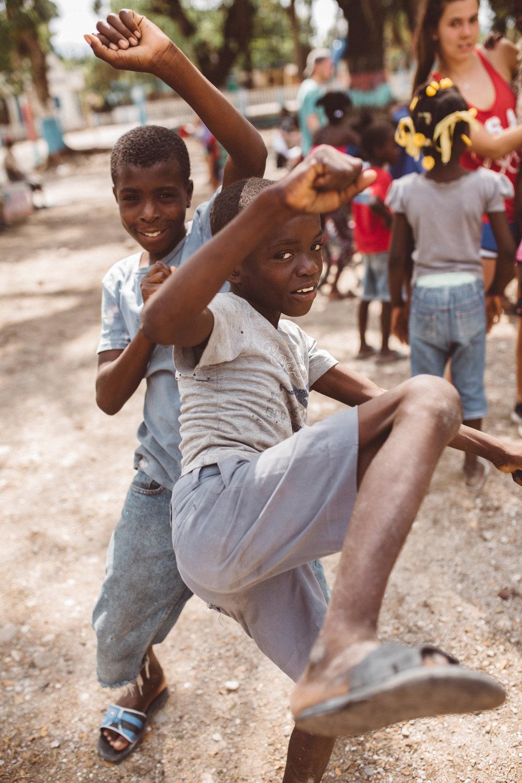 KDP_haiti17_website-70.jpg