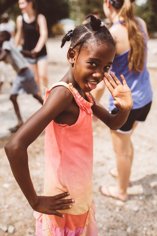 KDP_haiti17_website-71.jpg