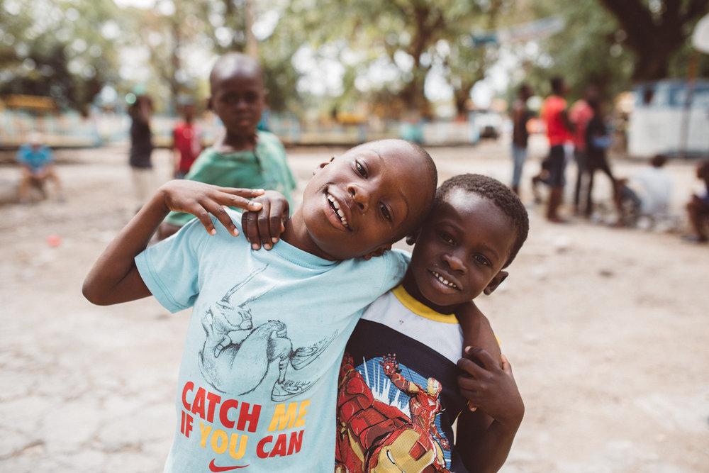 KDP_haiti17_website-61.jpg