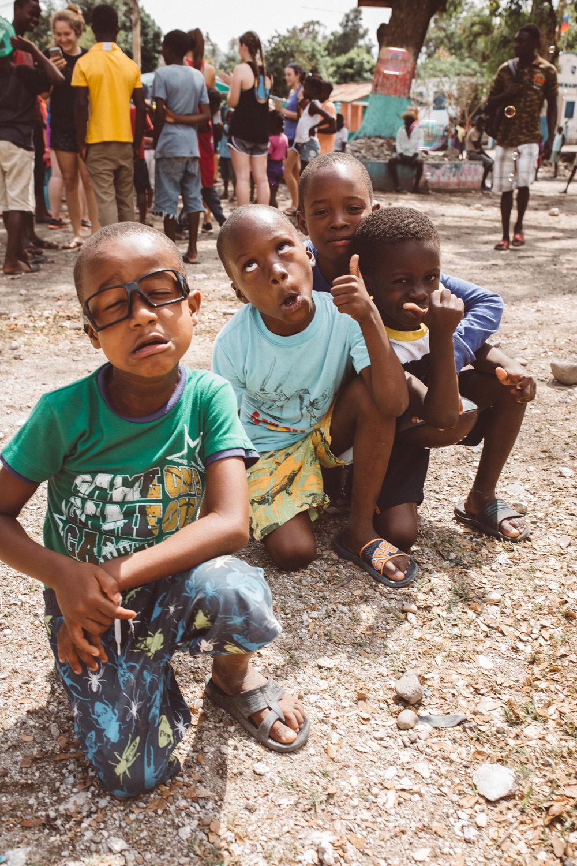 KDP_haiti17_website-60.jpg