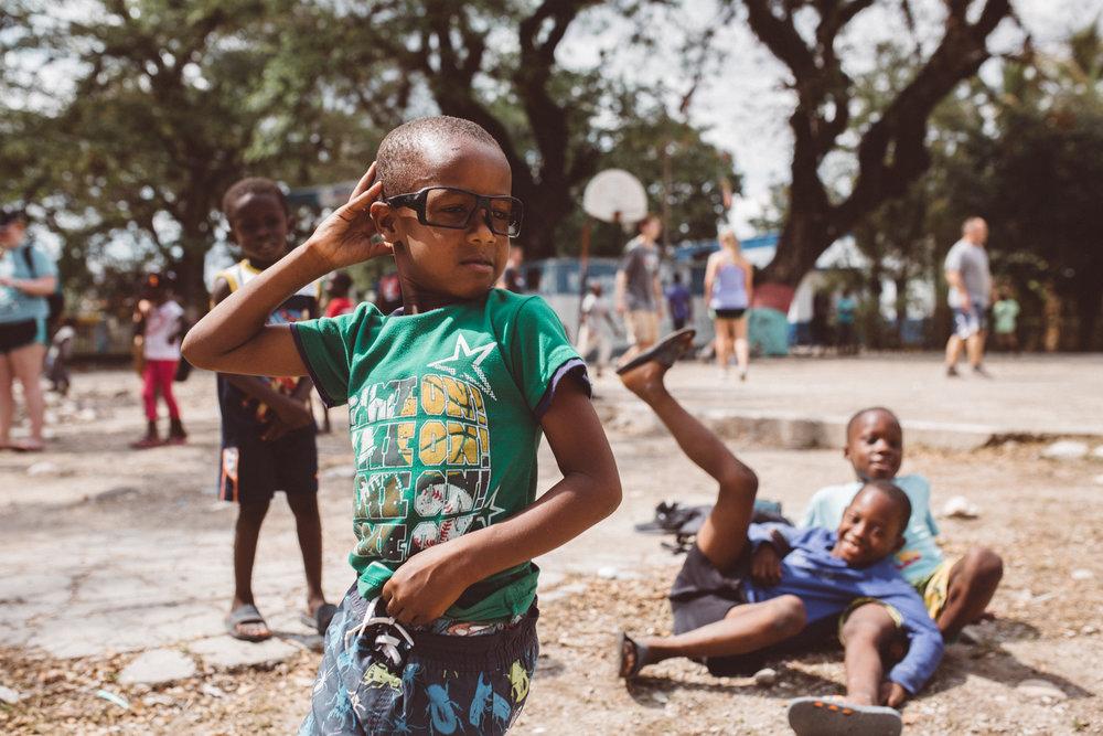 KDP_haiti17_website-62.jpg