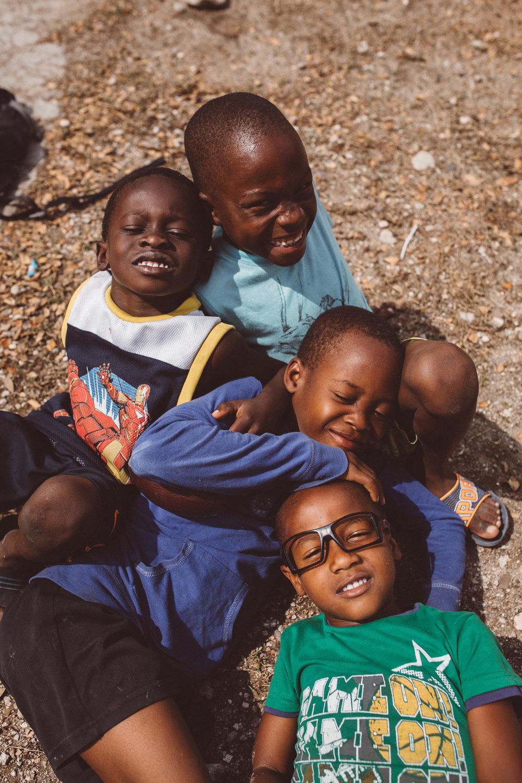 KDP_haiti17_website-63.jpg