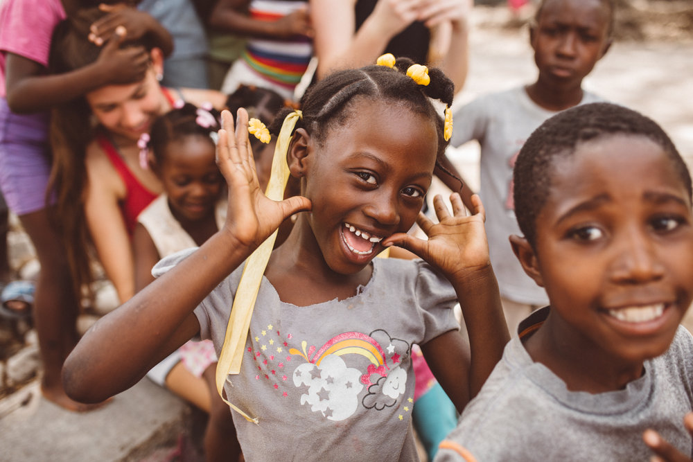 KDP_haiti17_website-74.jpg