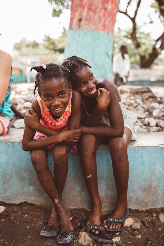 KDP_haiti17_website-73.jpg