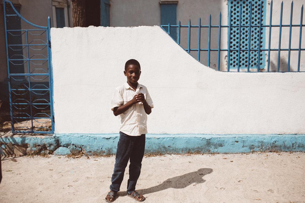 KDP_haiti17_website-75.jpg
