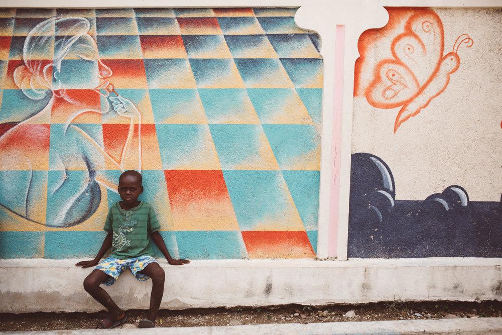 KDP_haiti17_website-76.jpg