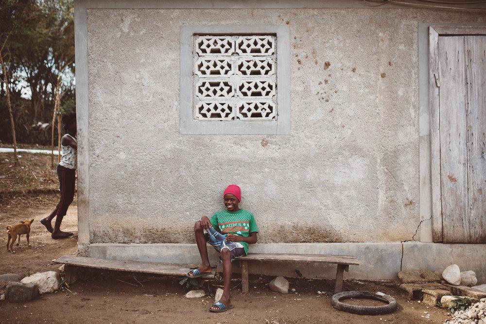 KDP_haiti17_website-80.jpg