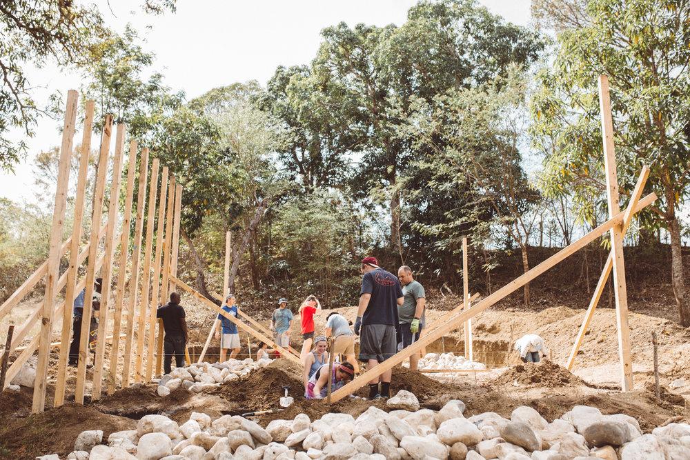 KDP_haiti17_website-87.jpg