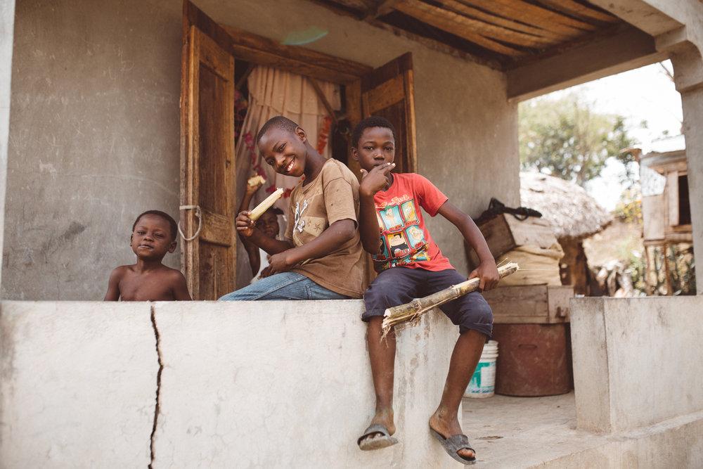 KDP_haiti17_website-101.jpg
