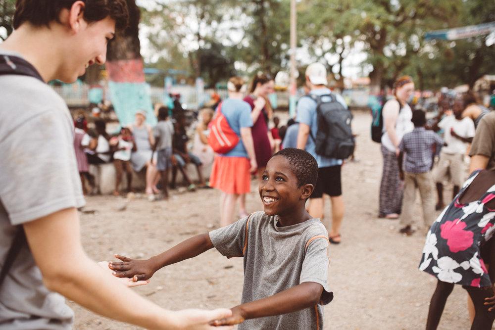 KDP_haiti17_website-104.jpg