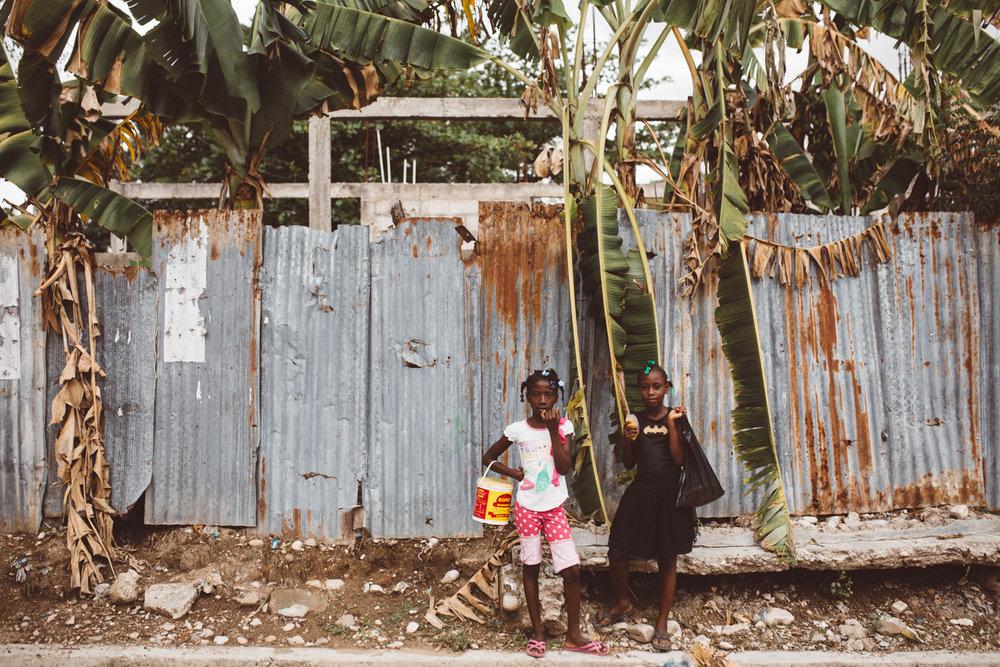KDP_haiti17_website-103.jpg
