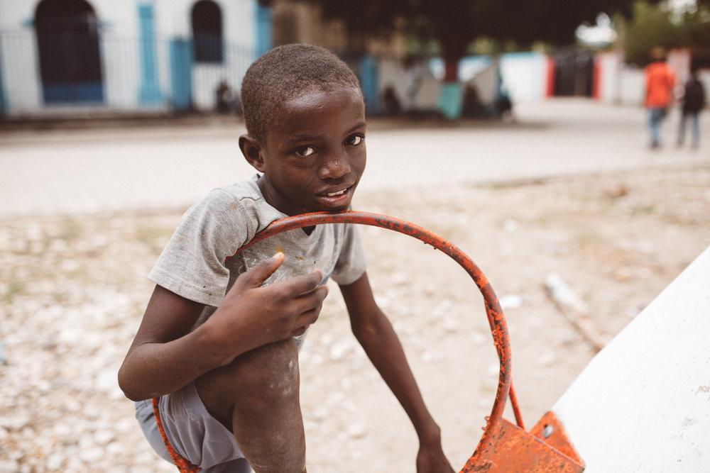 KDP_haiti17_website-105.jpg