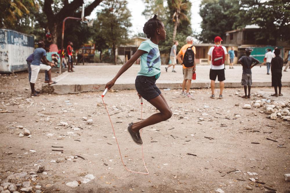 KDP_haiti17_website-108.jpg
