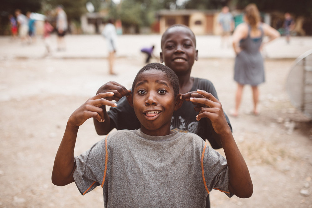 KDP_haiti17_website-109.jpg