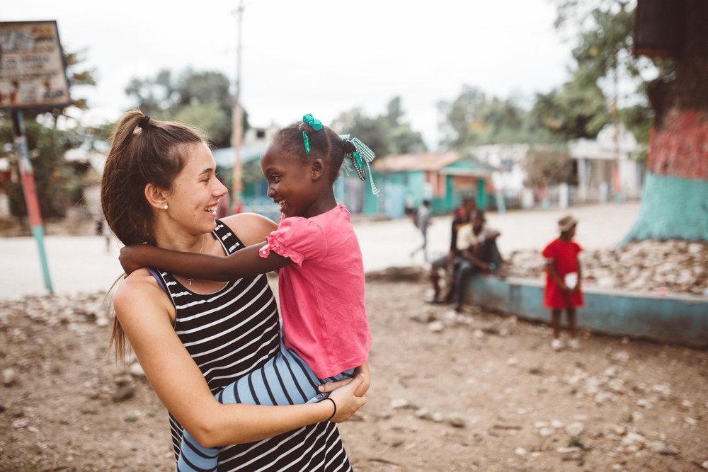 KDP_haiti17_website-110.jpg