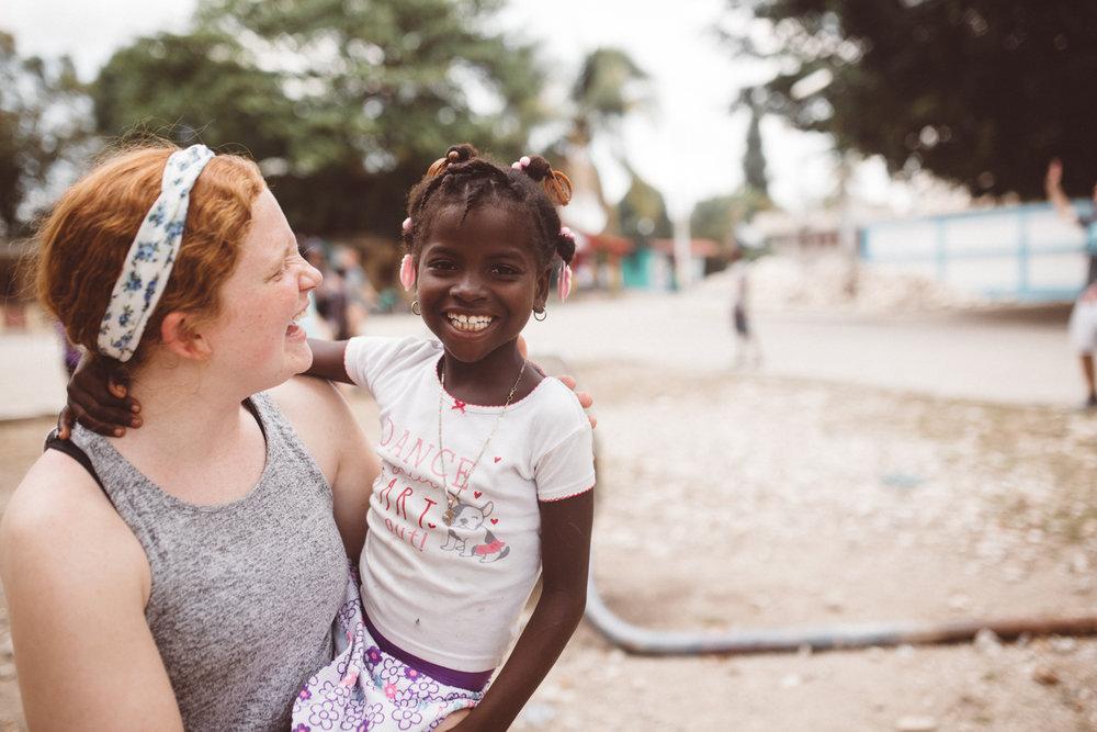 KDP_haiti17_website-111.jpg