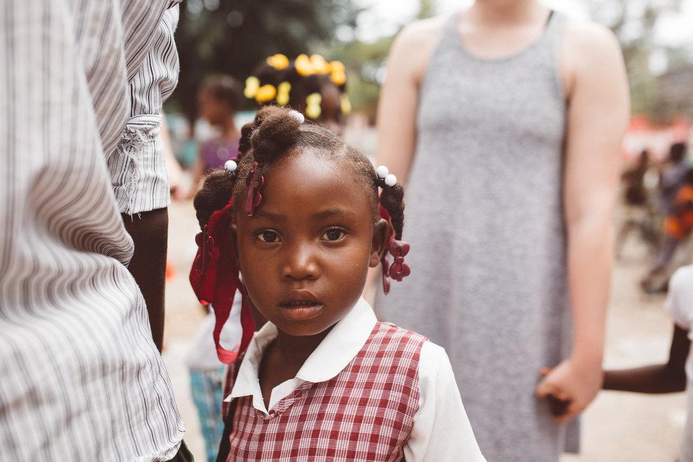 KDP_haiti17_website-114.jpg