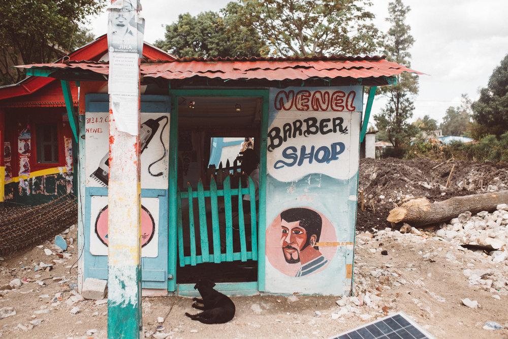 KDP_haiti17_website-116.jpg