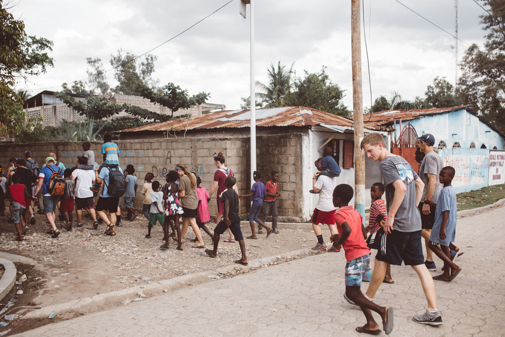 KDP_haiti17_website-118.jpg
