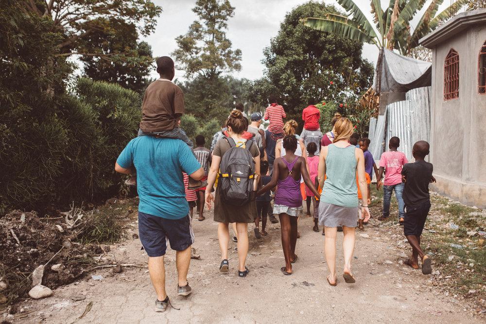 KDP_haiti17_website-117.jpg