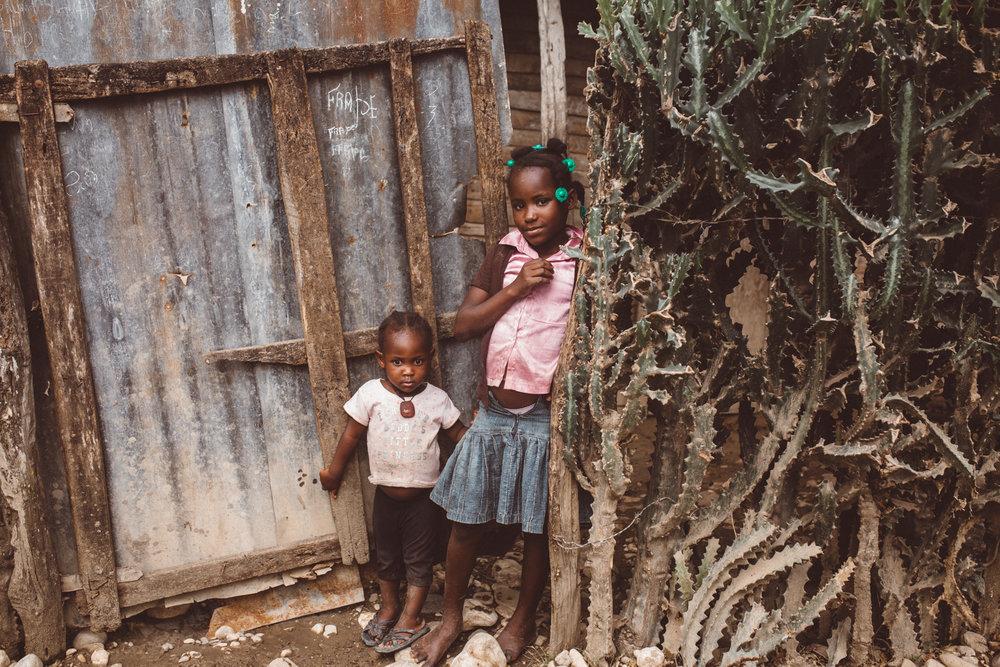 KDP_haiti17_website-120.jpg